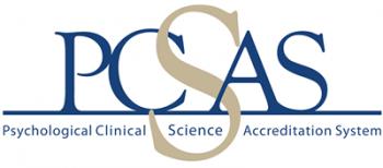 PCSAS Logo